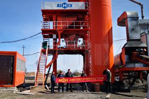 Aimix Group