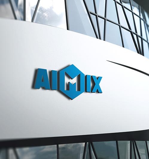 Aimix